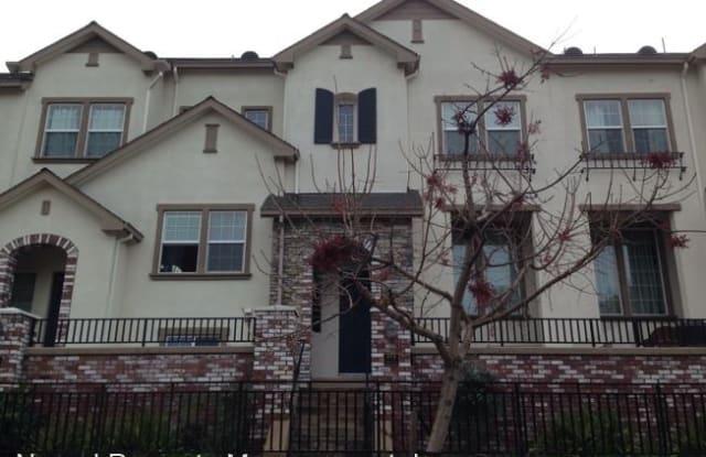 573 MONTEGO TER - 573 Montego Terrace, Sunnyvale, CA 94089