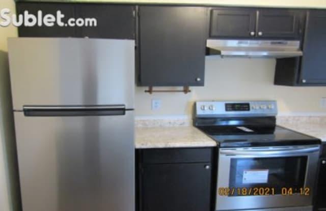 2519 Beech Street - 2519 Beech Street, Upper Grand Lagoon, FL 32408