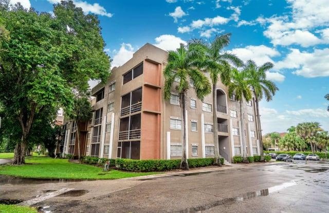 BelAire Tower - 22573 Southwest 66th Avenue, Boca Raton, FL 33428