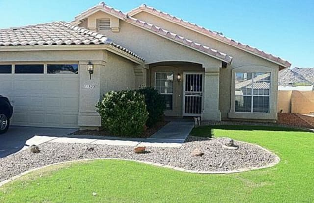 11820 S 44TH Street - 11820 South 44th Street, Phoenix, AZ 85044