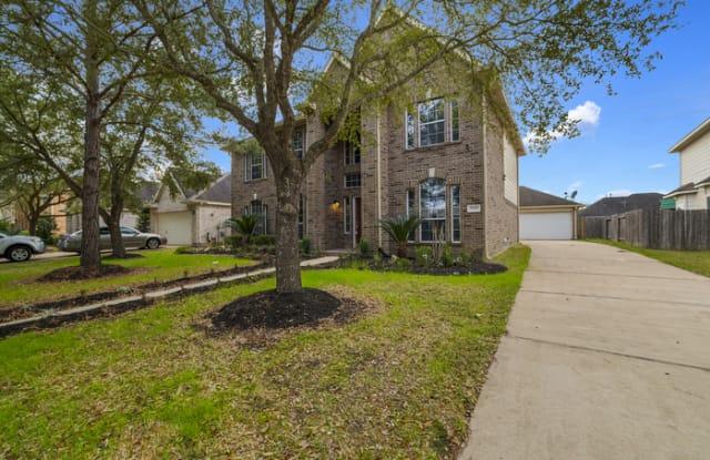 7210 Wooded Lake Lane - 7210 Wooded Lake Lane, Fort Bend County, TX 77407