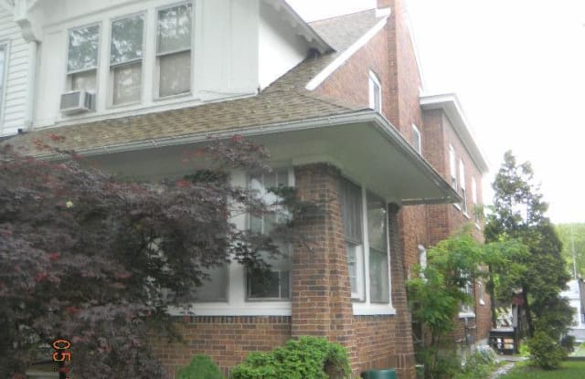 425 N. Leh St. - 425 North Leh Street, Allentown, PA 18104