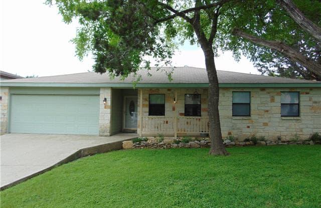 8 Woodlark WAY - 8 Woodlark Way, Hays County, TX 78676