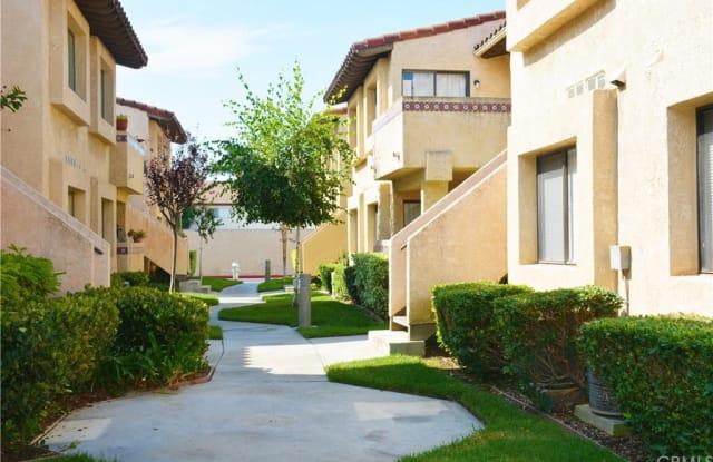17333 Brookhurst Street - 17333 Brookhurst Street, Fountain Valley, CA 92708