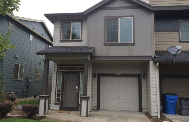 13018 NE 26th Street - 13018 Northeast 26th Street, Vancouver, WA 98684