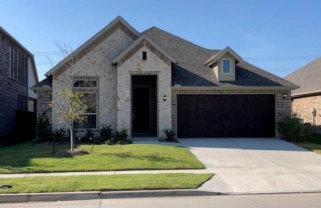 5516 Amphora Avenue - 5516 Amphora Avenue, McKinney, TX 75070