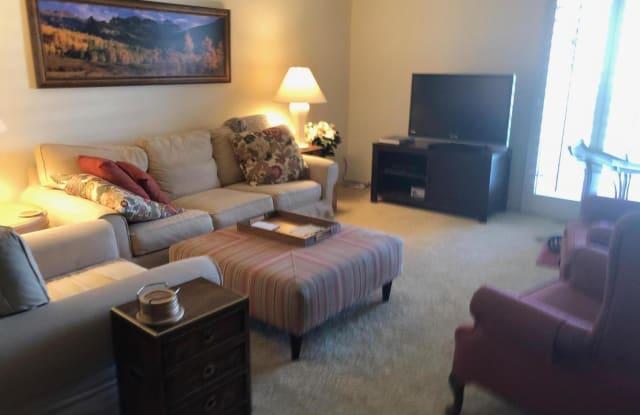 48020 Center Court - 48020 Center Court, Palm Desert, CA 92260