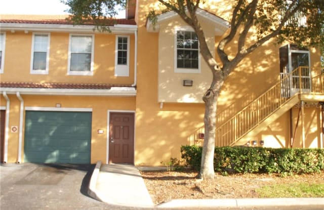 12031 VILLANOVA DRIVE - 12031 Villanova Drive, Hunters Creek, FL 32837