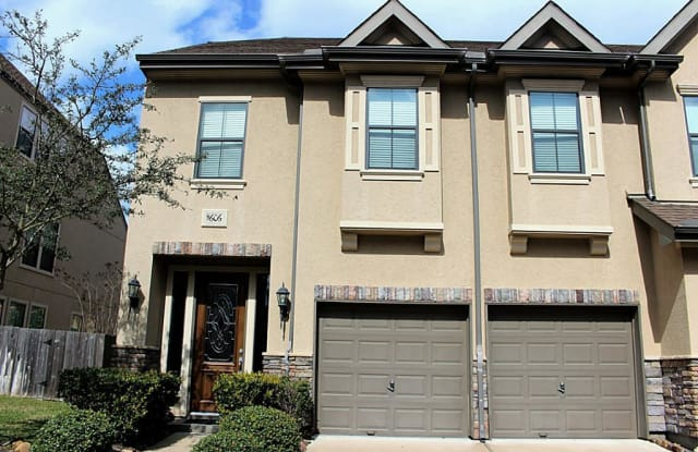 11606 Royal Oaks Xin - 11606 Royal Oaks Crossing, Houston, TX 77082