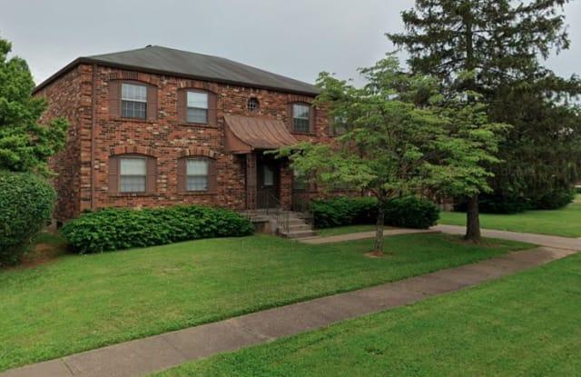 3323 Breckenridge Ln Apt# 4 - 3323 Breckenridge Lane, Jefferson County, KY 40220