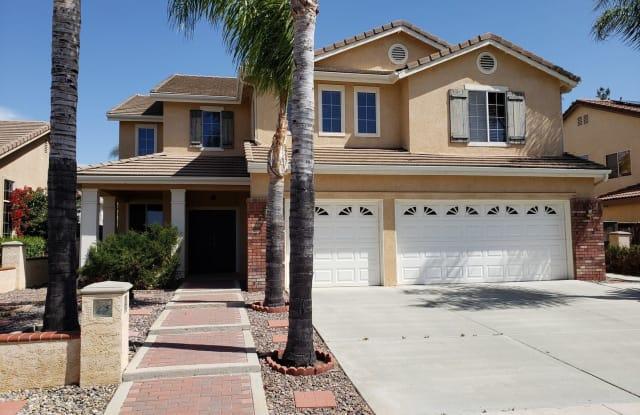 37978 Spur Dr. - 37978 Spur Drive, Murrieta, CA 92563