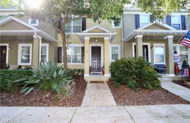 7912 Northlake Pkwy - 7912 Northlake Parkway, Orlando, FL 32827