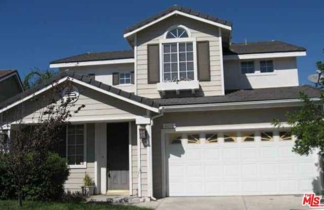 8215 QUAKERTOWN Avenue - 8215 Quakertown Avenue, Los Angeles, CA 91306