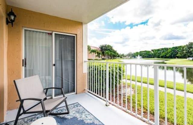 7937 Venture Center Way - 7937 Venture Center Way, Palm Beach County, FL 33437