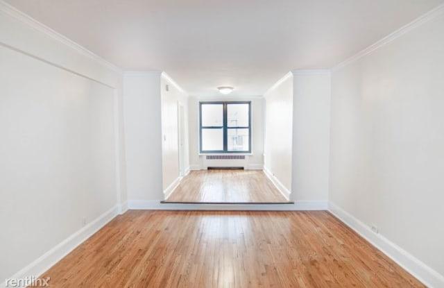 125 E 24th St 3K - 125 East 24th Street, New York, NY 10010
