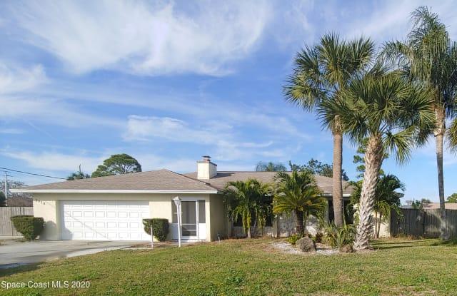 2970 Pine Branch Drive - 2970 Pine Branch Drive, Brevard County, FL 32941