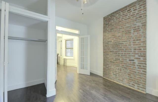 411 W 48th Street - 411 W 48th St, New York, NY 10019