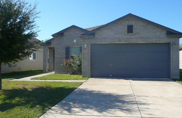 11018 ANDOVER PEAK - 11018 Andover Peak, Bexar County, TX 78254