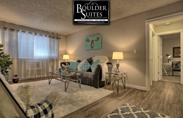 1230 Boulder Dr - 7 - 1230 Boulder Drive, Casper, WY 82601