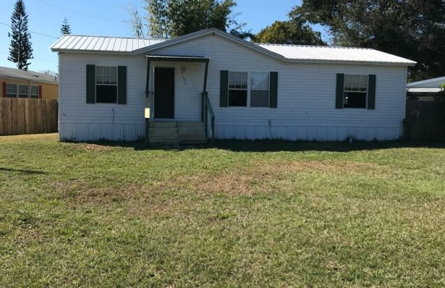 7506 Ranchero St - 7506 Ranchero Street, Orange County, FL 32822