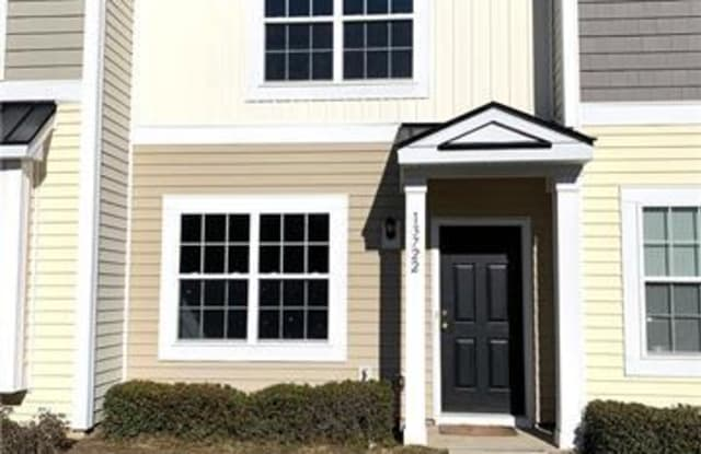 13722 Calloway Glen Drive - 13722 Calloway Glen Drive, Charlotte, NC 28273