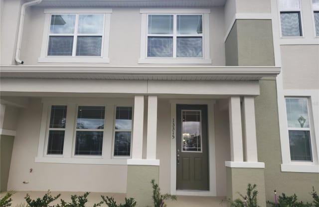13315 GORGONA ISLE DRIVE - 13315 Gargona Isle Drive, Horizon West, FL 34787