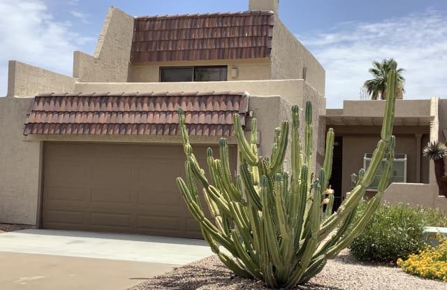 5641 N 78th Way - 5641 North 78th Way, Scottsdale, AZ 85250