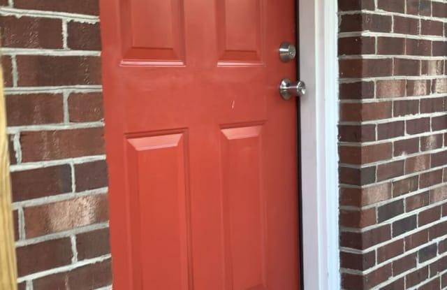2406 Markwood Lane Southeast - 2406 Markwood Lane Southeast, Winston-Salem, NC 27107