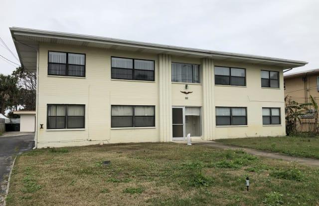 407 University Boulevard - 407 University Boulevard, Daytona Beach, FL 32118