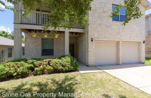 5313 Park at Woodlands Drive - 5313 Park at Woodlands Drive, Austin, TX 78724