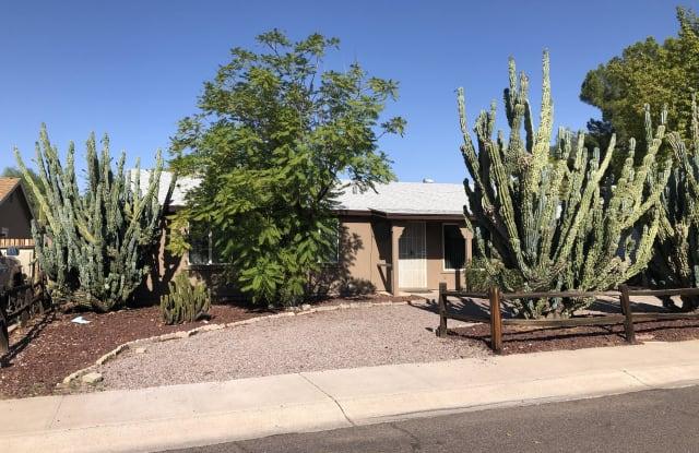13236 N 39th Street - 13236 North 39th Street, Phoenix, AZ 85032