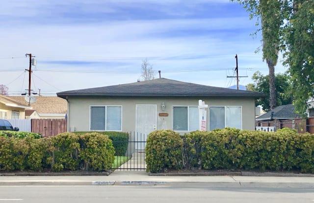 5044 Riverside Dr Apt A - 5044 Riverside Drive, Chino, CA 91710