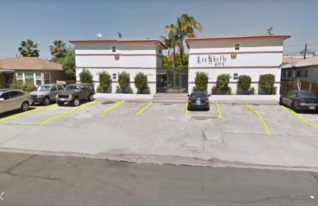 6966 Amherst St, San Diego CA 14 - 6966 Amherst St, San Diego, CA 92115