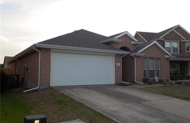 4011 Collin Court - 4011 Collin Court, Kaufman County, TX 75126
