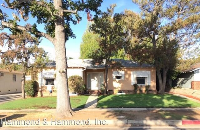 10157 Noble Ave. - 10157 Noble Avenue, Los Angeles, CA 91345