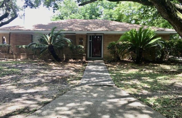 1000 Lindenwood Drive - 1000 Lindenwood Dr, Baytown, TX 77520