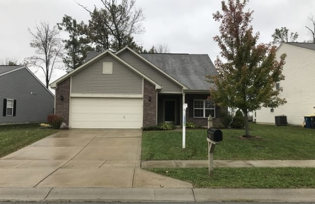 11741 Rossmore Drive - 11741 Rossmore Drive, Lawrence, IN 46235