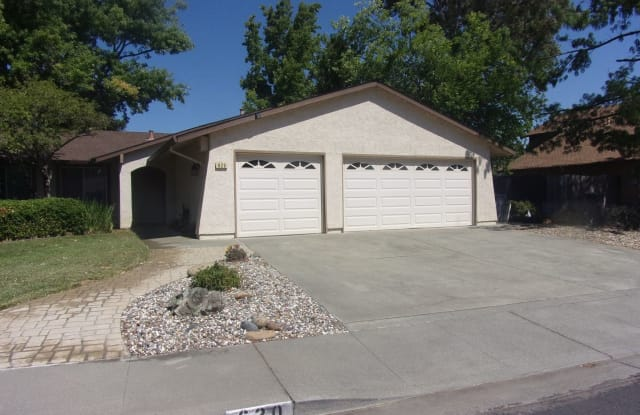 620 Carson Court Vacaville, CA  95687 - 620 Carson Ct, Vacaville, CA 95687