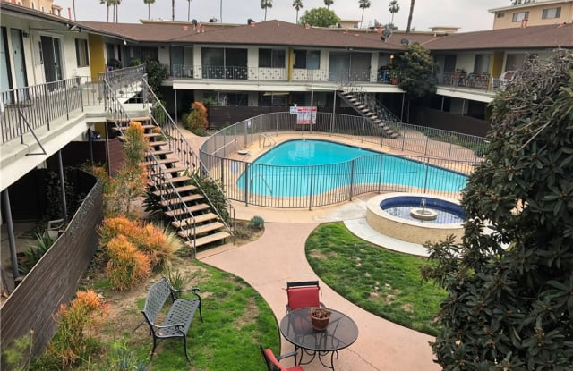 5168 Yarmouth - 5168 Yarmouth Avenue, Los Angeles, CA 91316