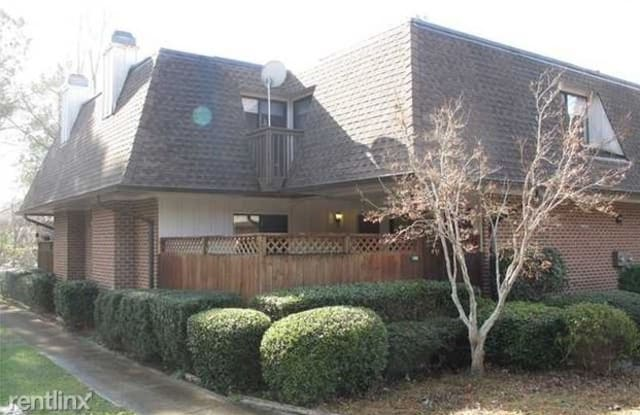 210 Finley Forest Dr - 210 Finley Forest Drive, Chapel Hill, NC 27517