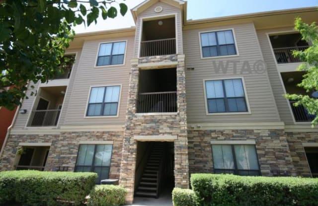 5803 UTSA BLVD - 5803 Utsa Boulevard, San Antonio, TX 78249