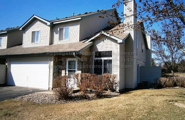 7678  79th Street S - 7678 79th Street South, Cottage Grove, MN 55016
