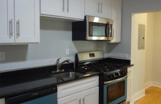 51 Seaverns Avenue - 1L - 51 Seaverns Avenue, Boston, MA 02130