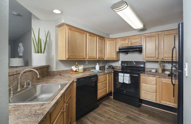 Orchard Park Ellicott City Md Apartments For Rent
