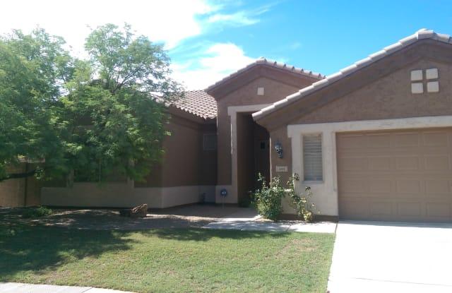 2331 E. Stephens Place - 2331 East Stephens Place, Chandler, AZ 85225