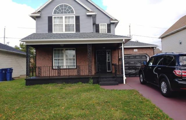 440 Seneca St. - 440 Seneca Street, Buffalo, NY 14204
