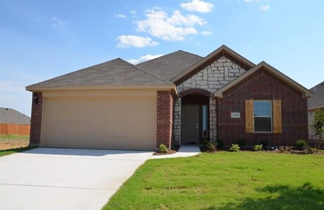 1312 Villa Paloma Boulevard - 1312 Villa Paloma Boulevard, Paloma Creek South, TX 75068
