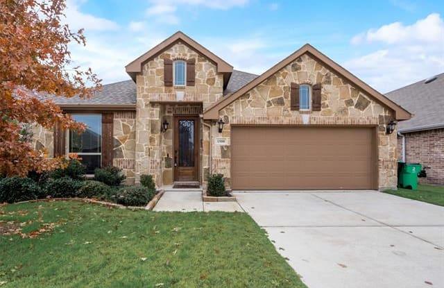 1500 Yellowthroat Drive - 1500 Yellowthroat Drive, Denton County, TX 75068