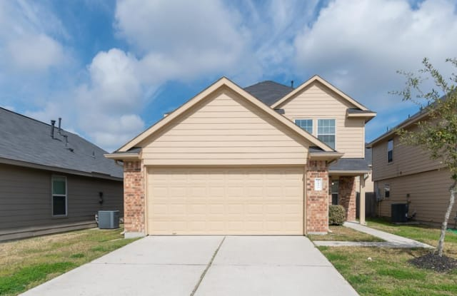 2435 Connors Path Court - 2435 Connors Path Ct, Harris County, TX 77073