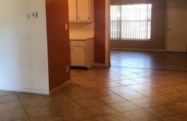 1133 Britton St - 1133 Britton Street, Largo, FL 33770